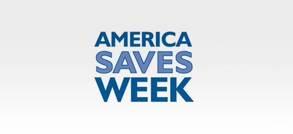 ICMA-RC Encourages Public Sector Employees to Take Action during America Saves Week