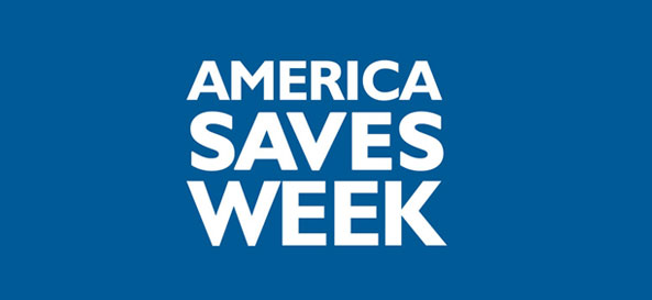 Top 5 Questions about Retirement Savings featured during America Saves Week