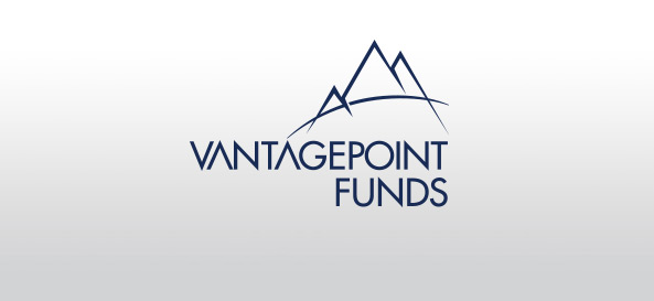 Vantagepoint's PLUS Fund Selected as the Teachers' Retirement System of the State of Illinois Stable Value Option